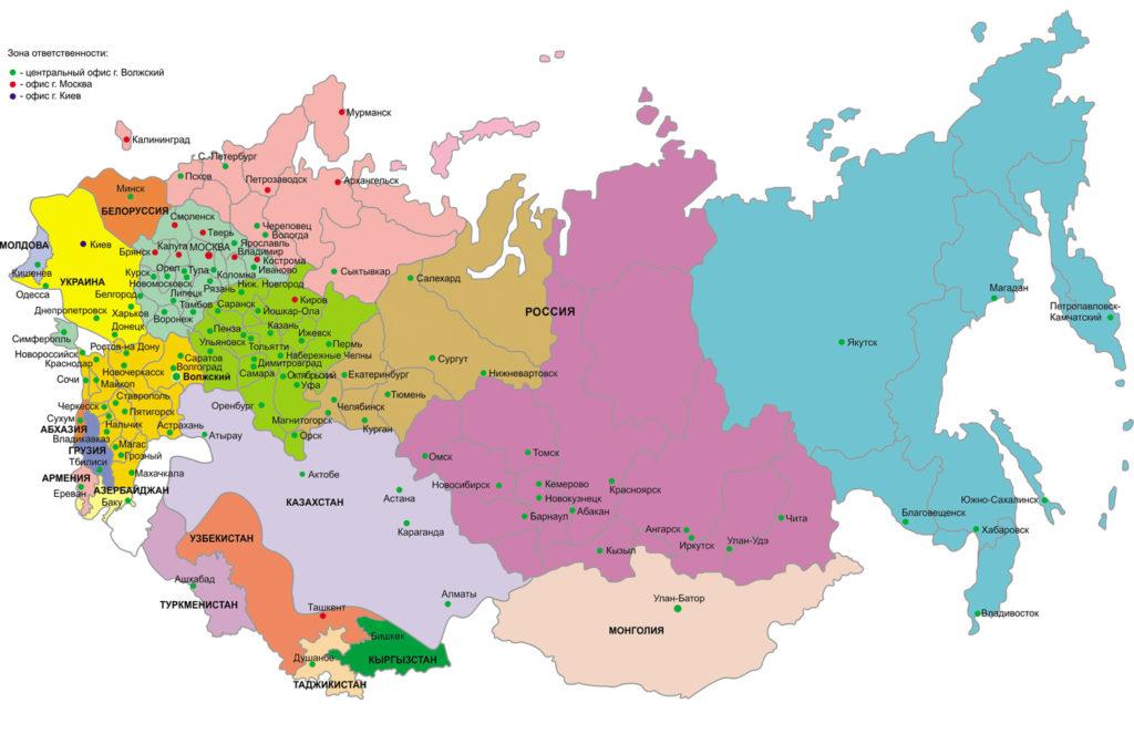 diler-map-big